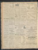 Gazette Van Kortrijk 1900-09-20 p4