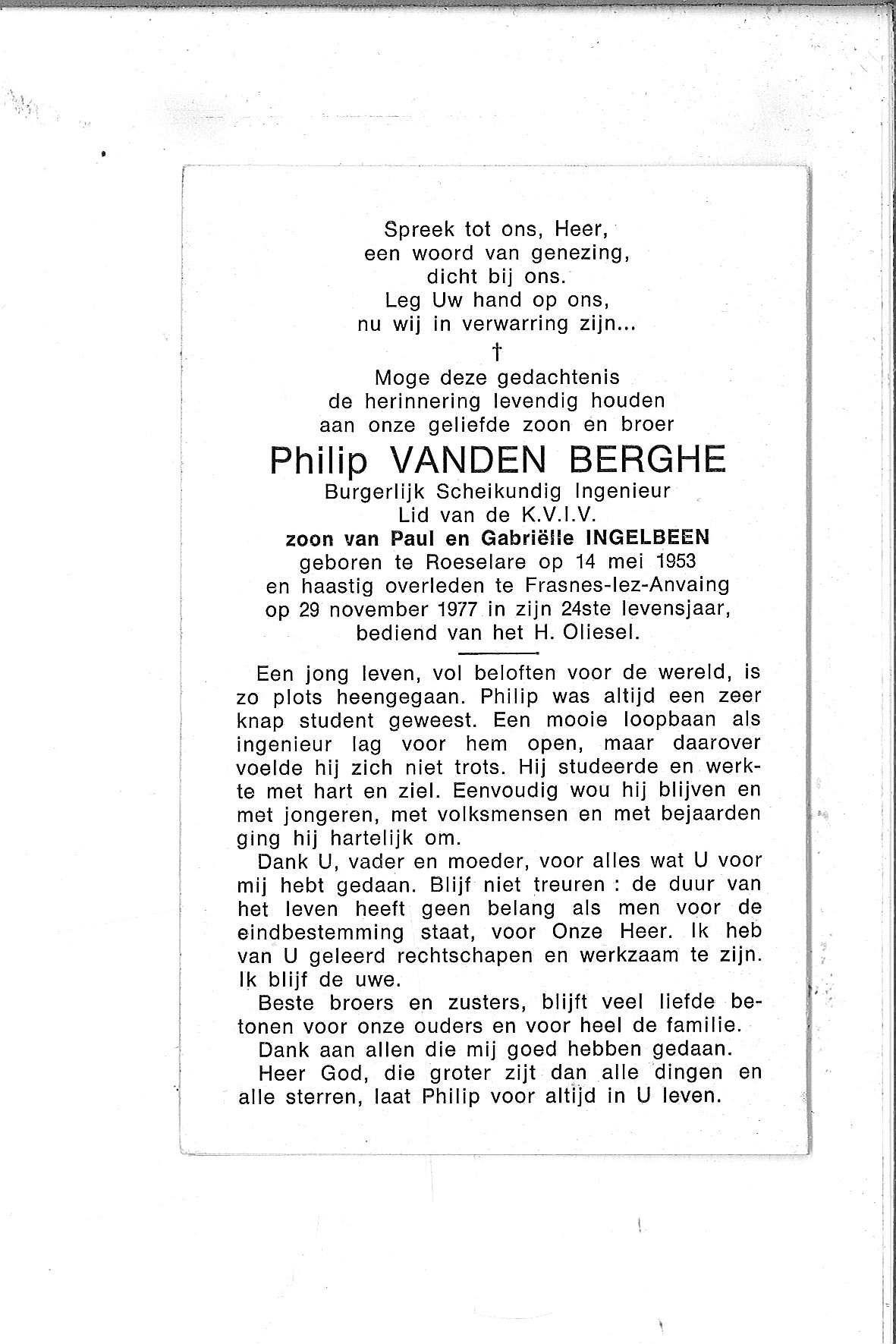 Philip(1977)20140722165159_00101.jpg