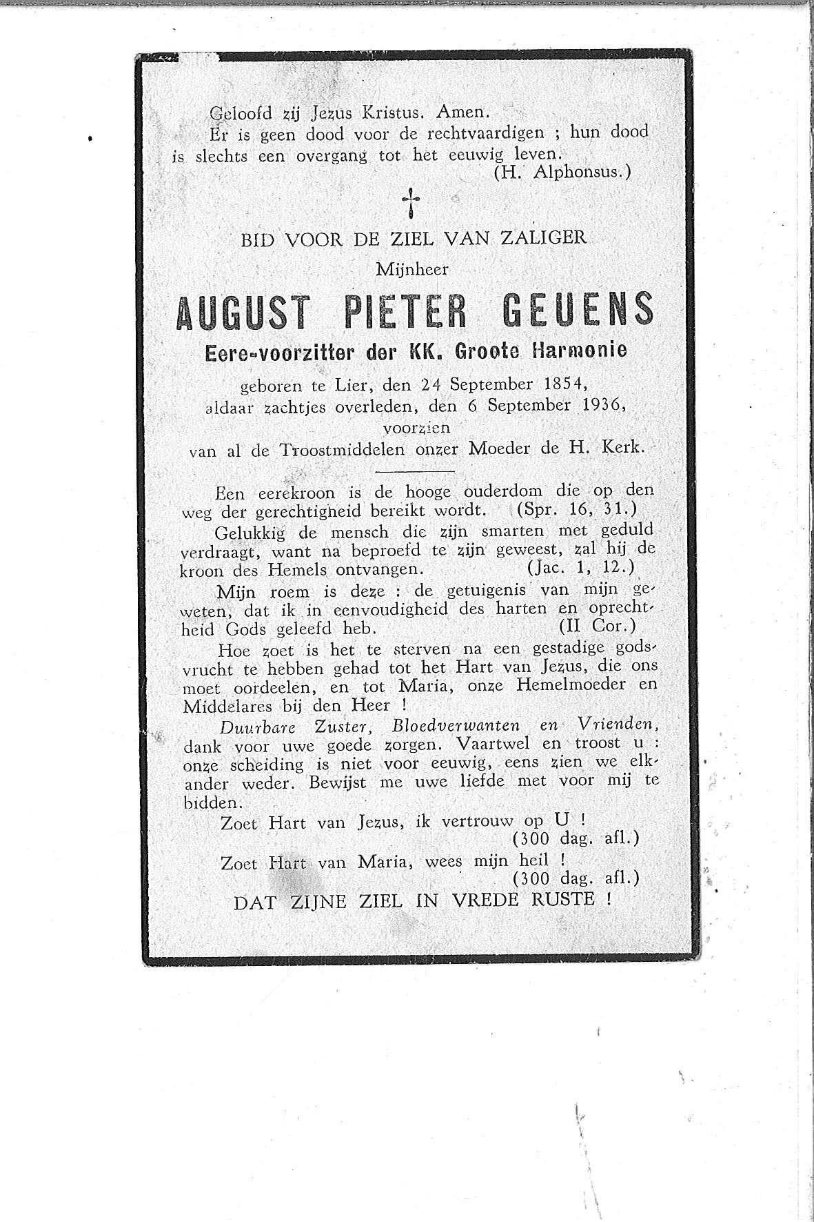 August - Pieter (1936)20131210144048_00007.jpg