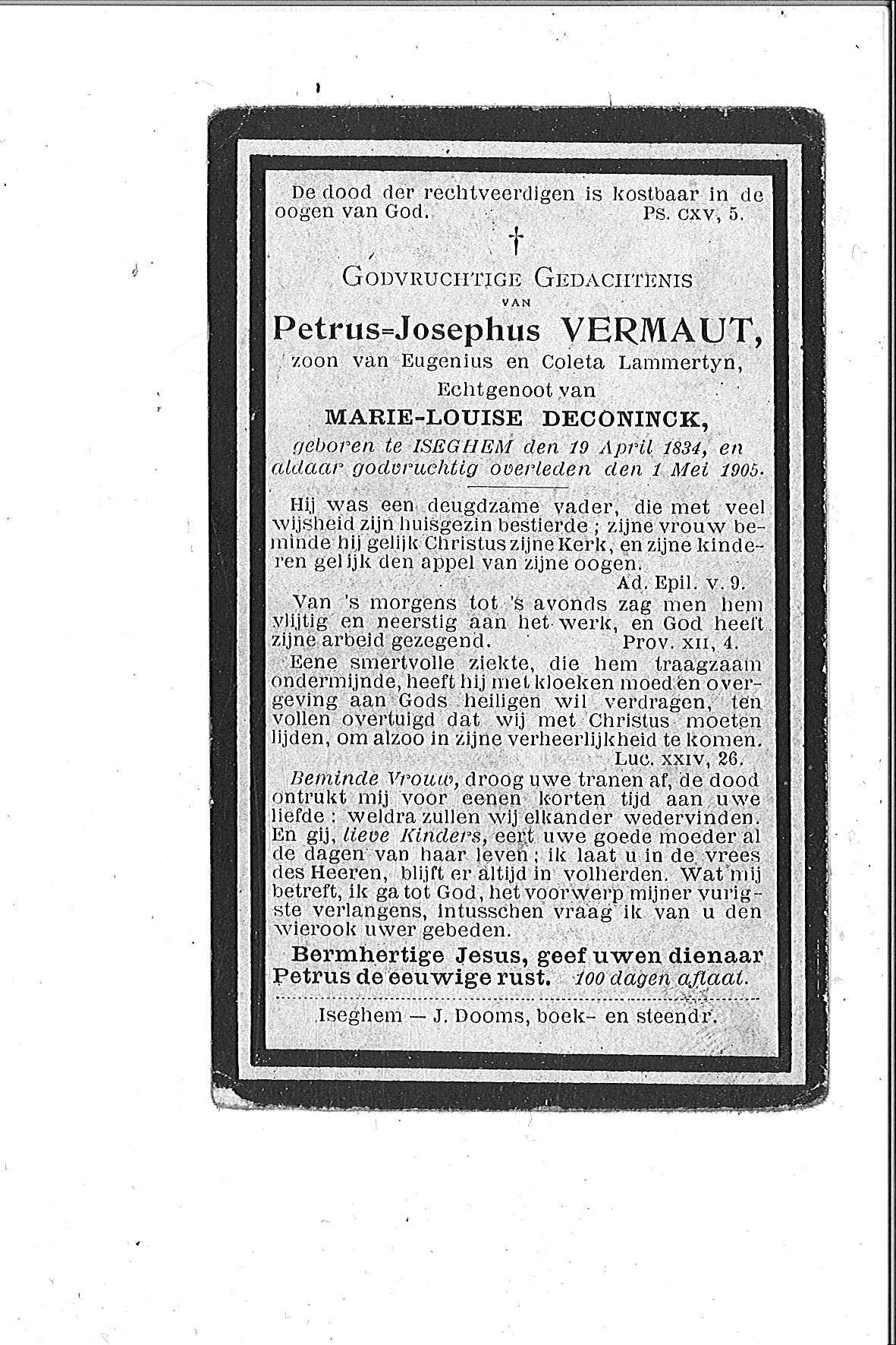 Petrus-Josephus(1905)20141210102121_00023.jpg