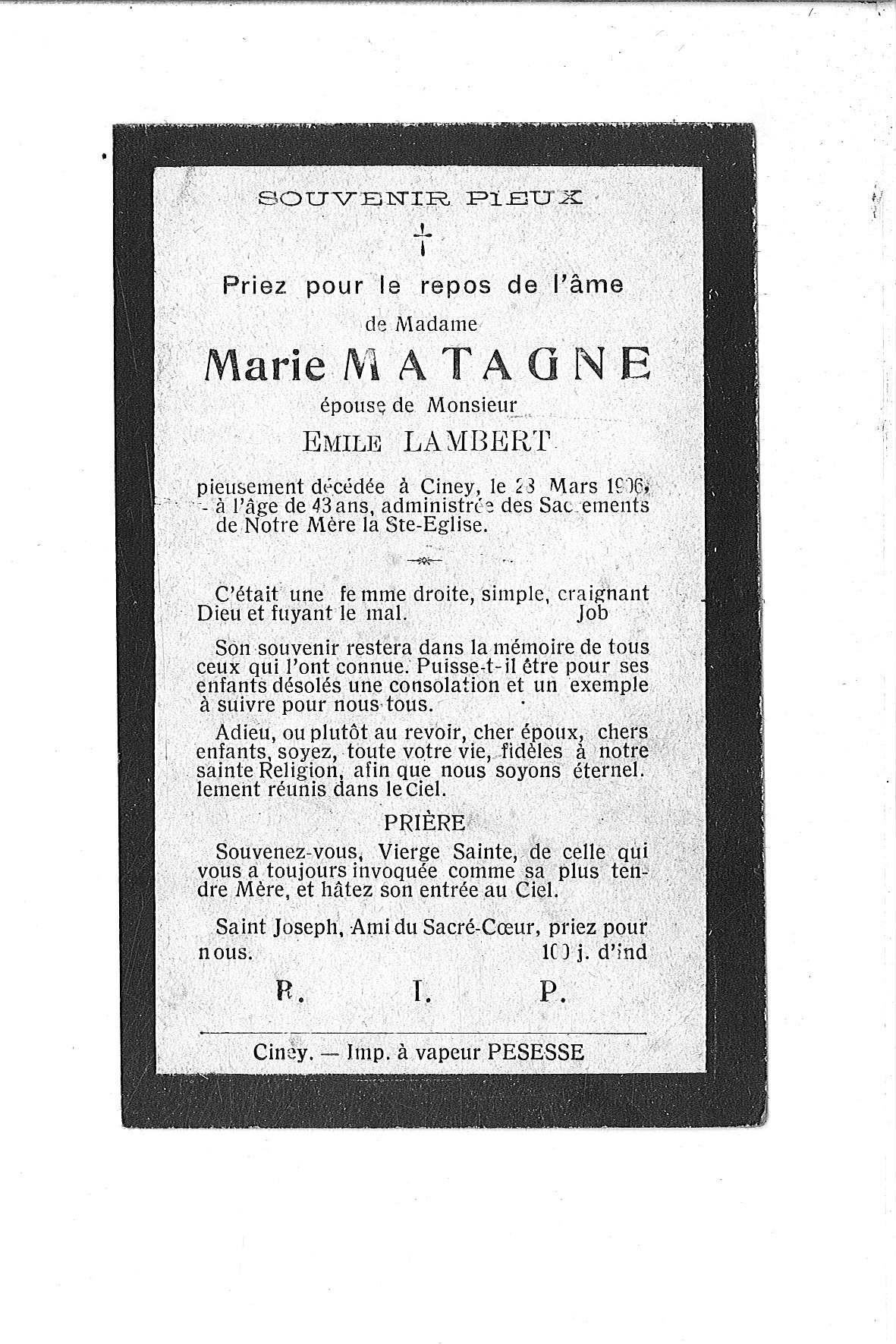 Marie(1906)20120227085536_00069.jpg