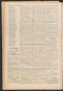 L'echo De Courtrai 1899-06-29 p2