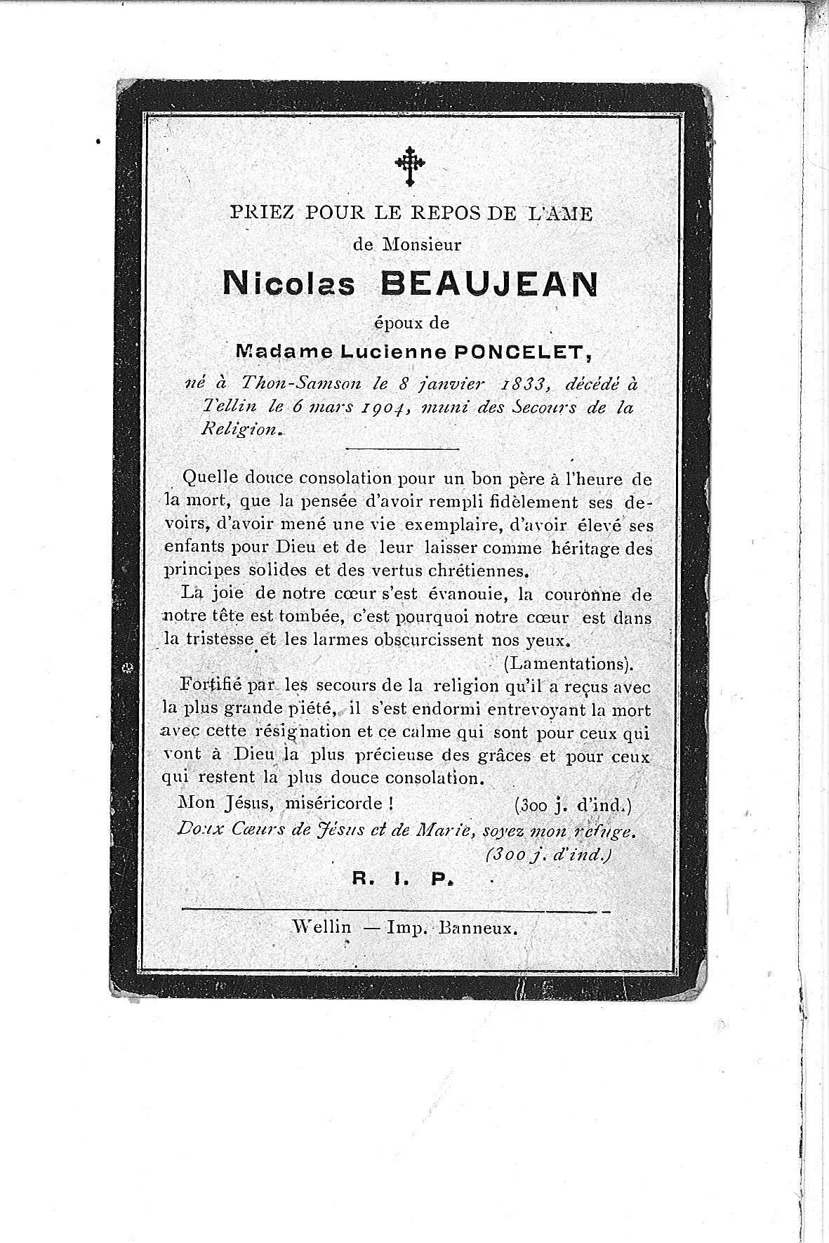 Nicolas(1904)20101117134816_00008.jpg