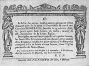 Marie-Anne-Cornélie-(1826)-20121031091258_00115.jpg
