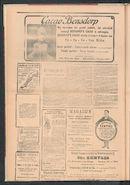 De Stad Kortrijk 1909-11-20 p4