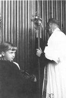 klooster zusters Fatima Heule (12).JPG