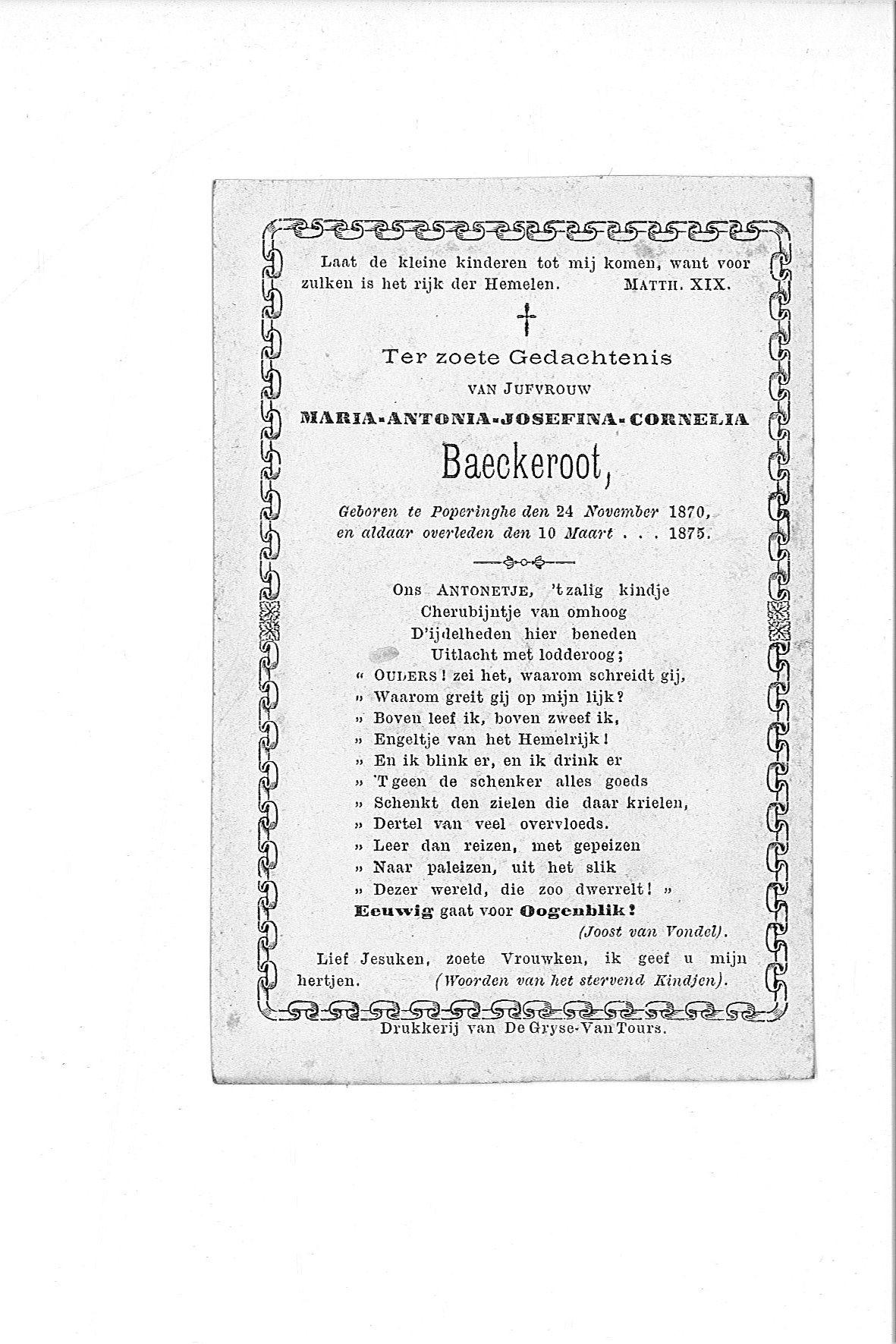 maria-antonia-josefina-cornelia(1876)20090430094548_00016.jpg