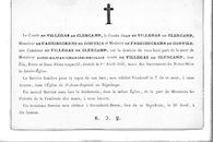 Louis-Charles-Gaspar-Ghislain-(1843)-20121115153438_00077.jpg