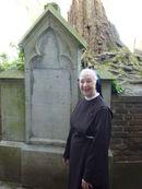Zuster Gerarda (2).JPG
