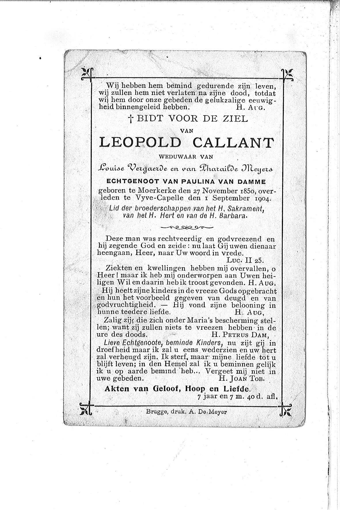 Leopold (1904) 20101105093357_00039.jpg