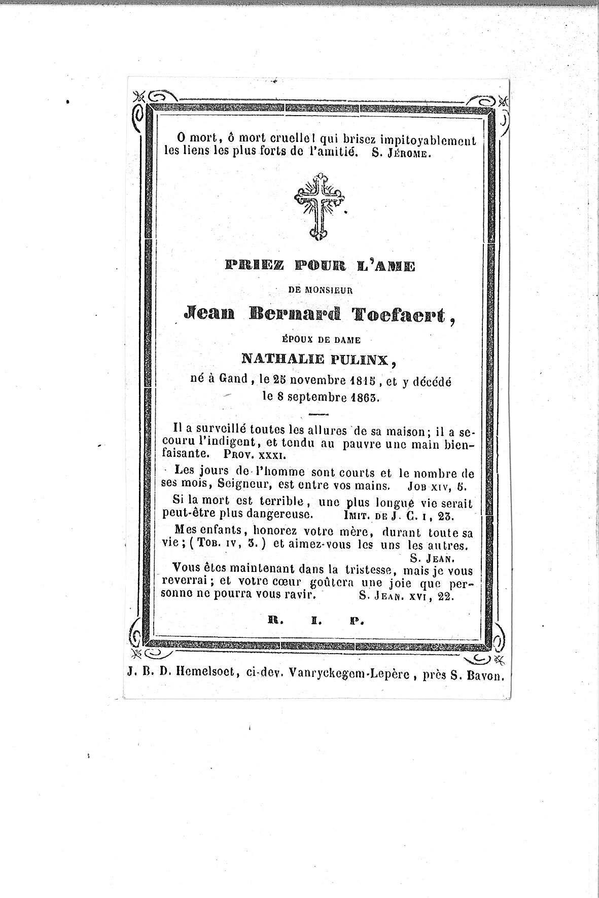 Jean-Bernard(1863)20120621134457_00099.jpg