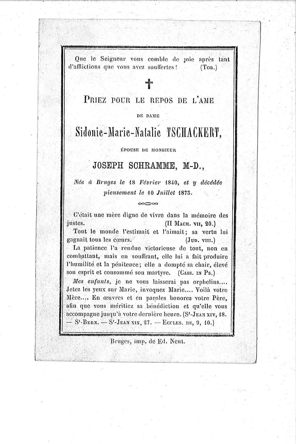 Sidonie-Marie(1873)20091104172753_00042.jpg