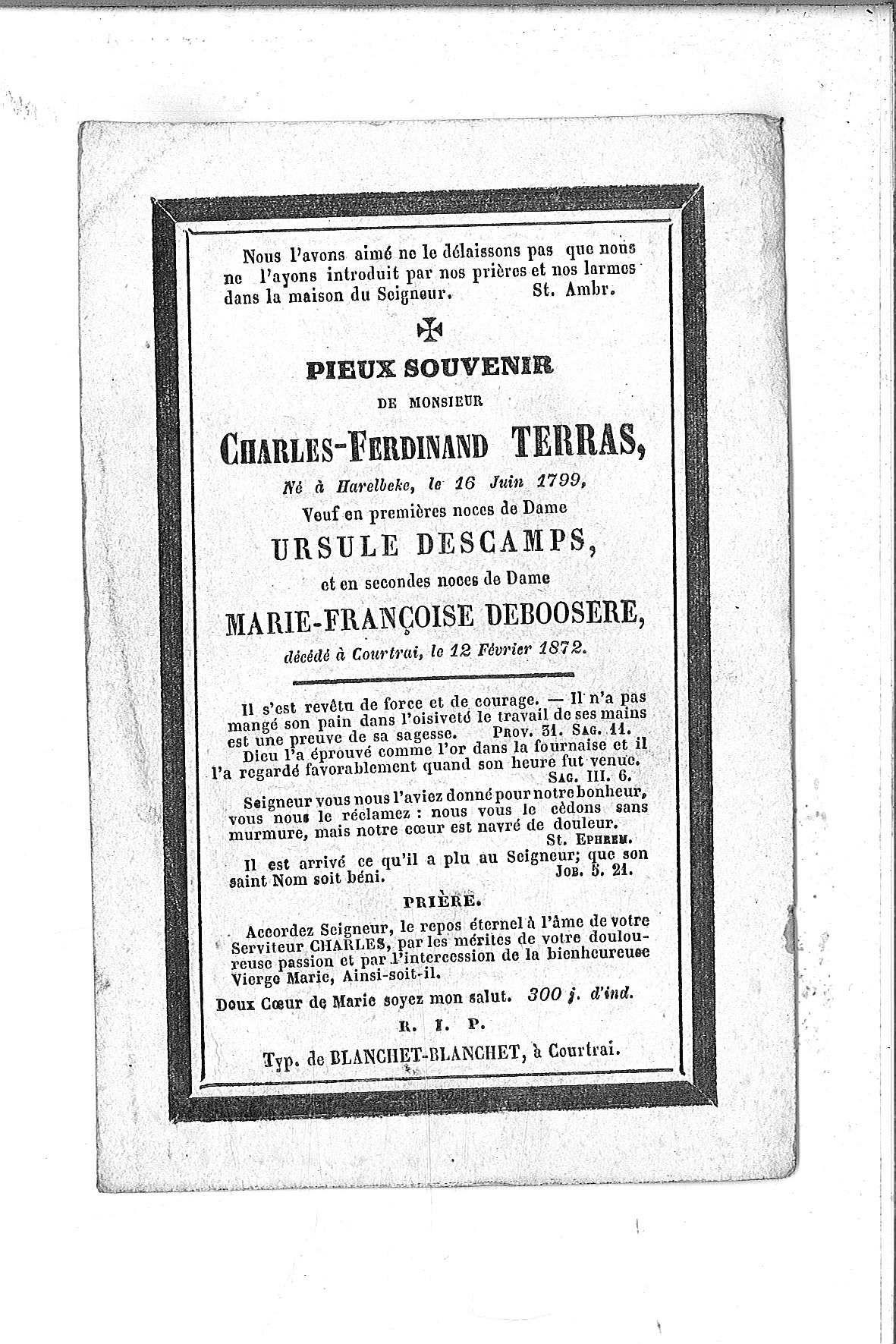 Charles-Ferdinand(1872)20140806084036_00032.jpg