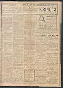 De Leiewacht 1921-06-04 p3