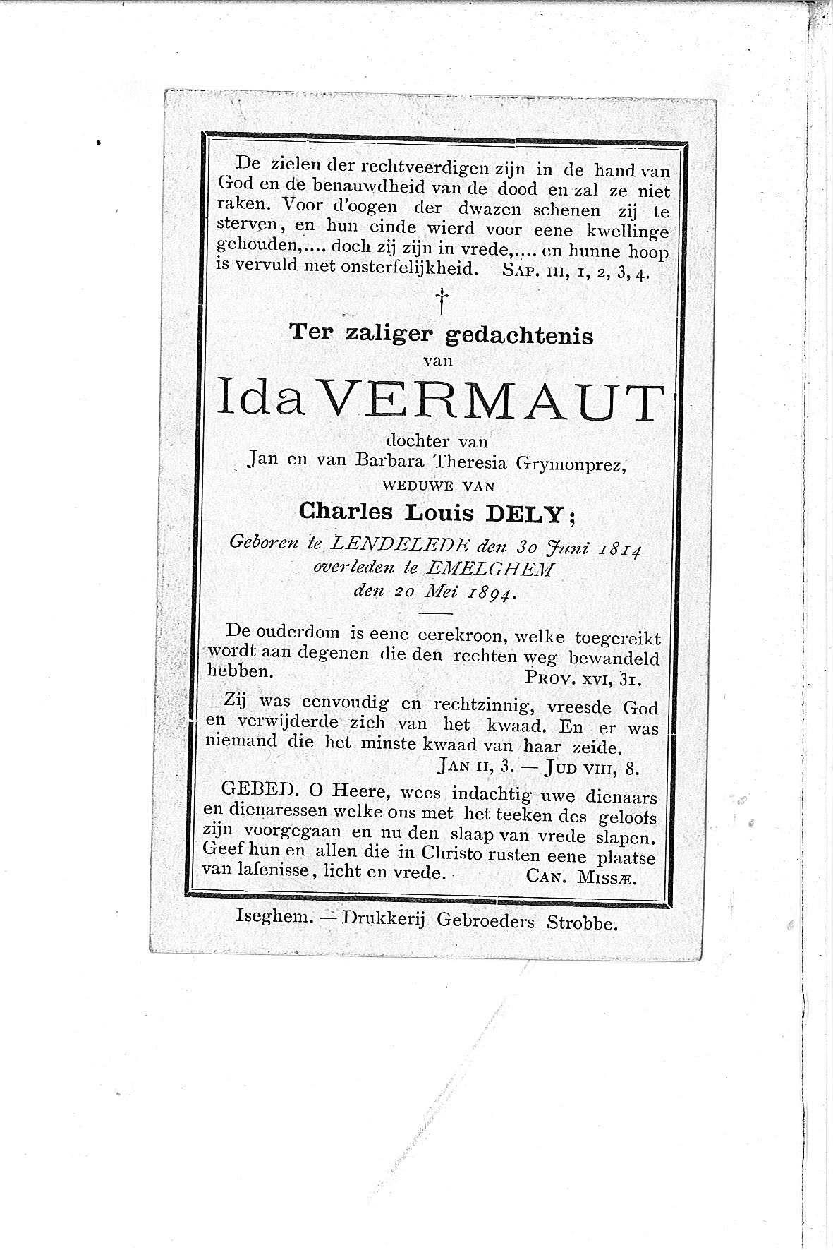 Ida(1894)20100726120342_00107.jpg