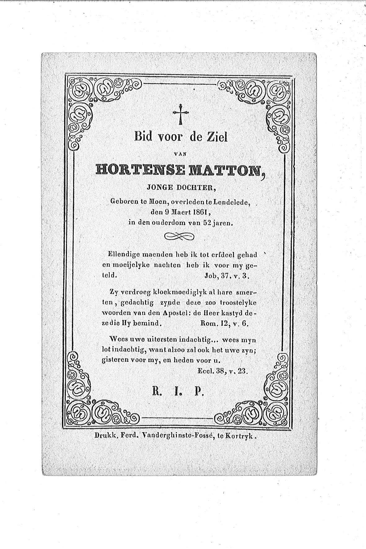 Hortense(1861)20100203092205_00013.jpg