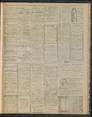 Gazette Van Kortrijk 1911-05-04 p3