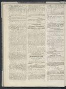 Petites Affiches De Courtrai 1842-04-10 p2