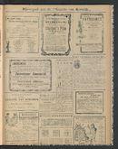 Gazette Van Kortrijk 1914-03-22 p5