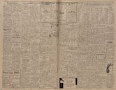 Kortrijksch Handelsblad 17 december 1946 Nr101 p2-3