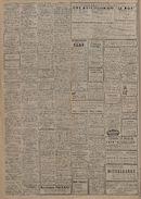 Kortrijksch Handelsblad 18 augustus 1945 Nr66 p2