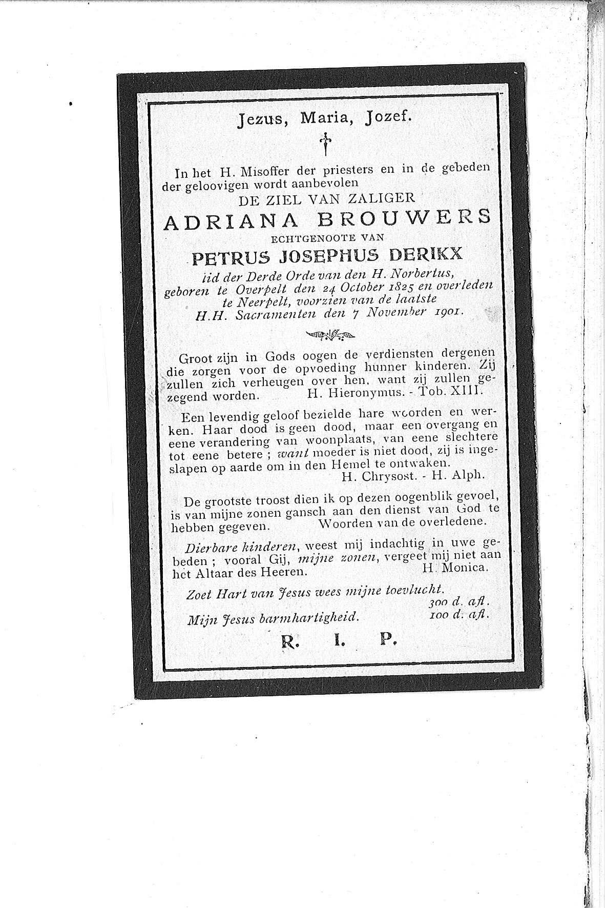 Adriana (1901) 20110805165022_00027.jpg
