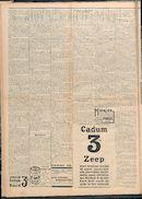 Het Kortrijksche Volk 1929-09-22 p2