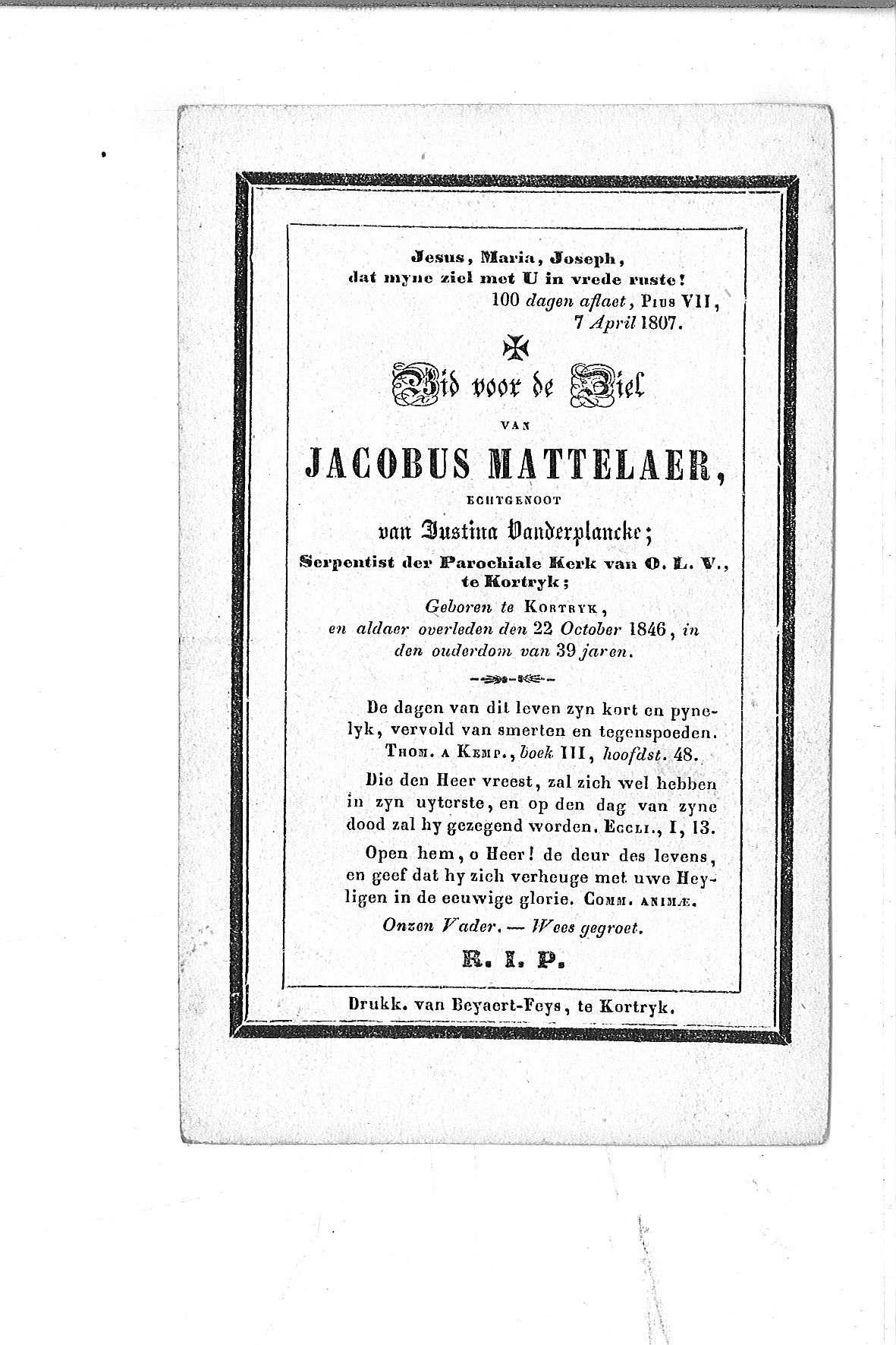 Jacobus(1846)20130508143303_00012.jpg