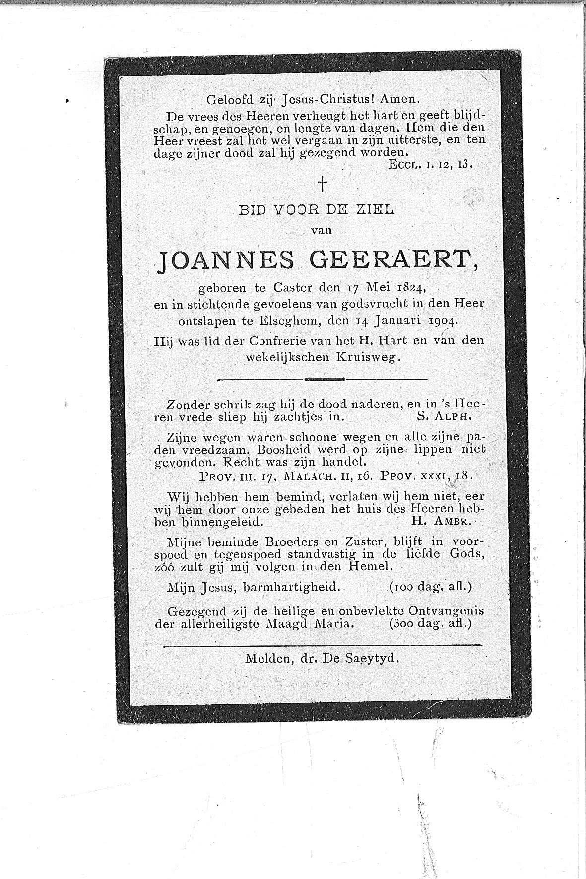 Joannes(1904)20130821155154_00012.jpg