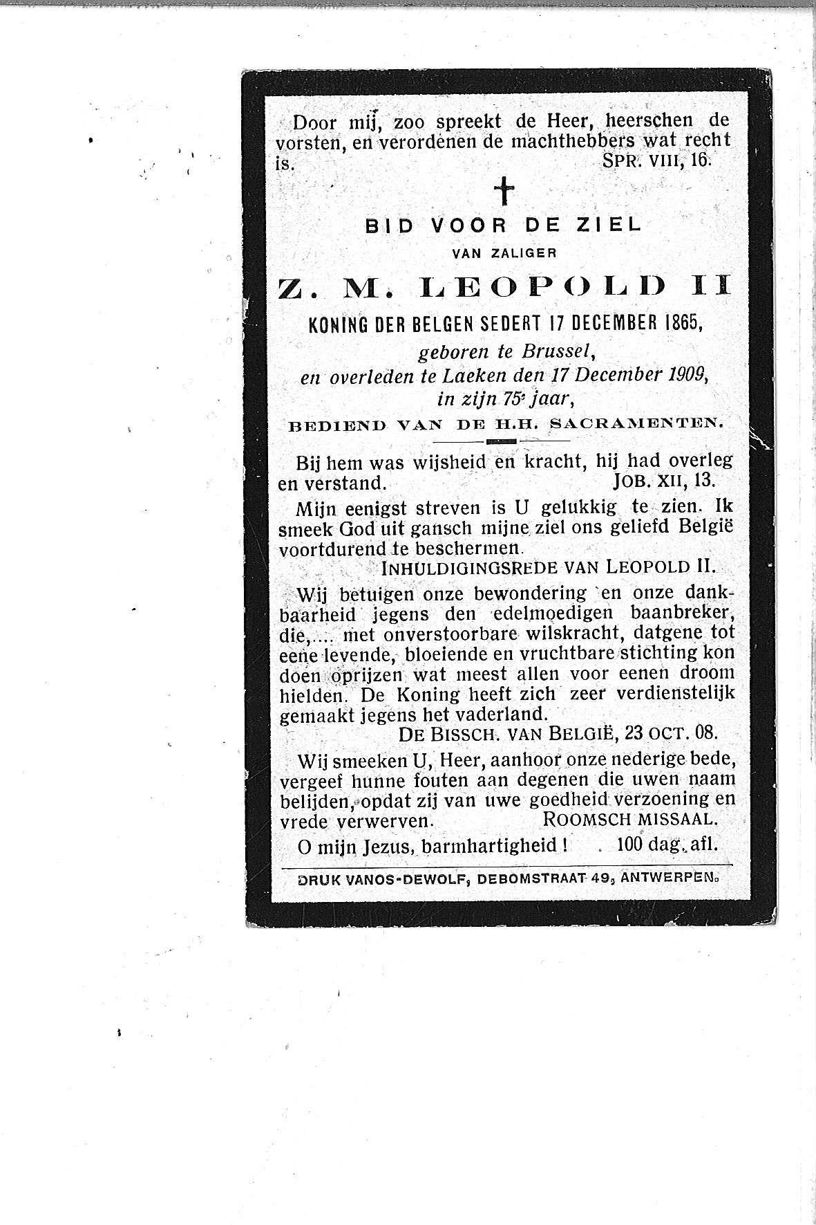 Leopold II(1909)20120904133027_00024.jpg