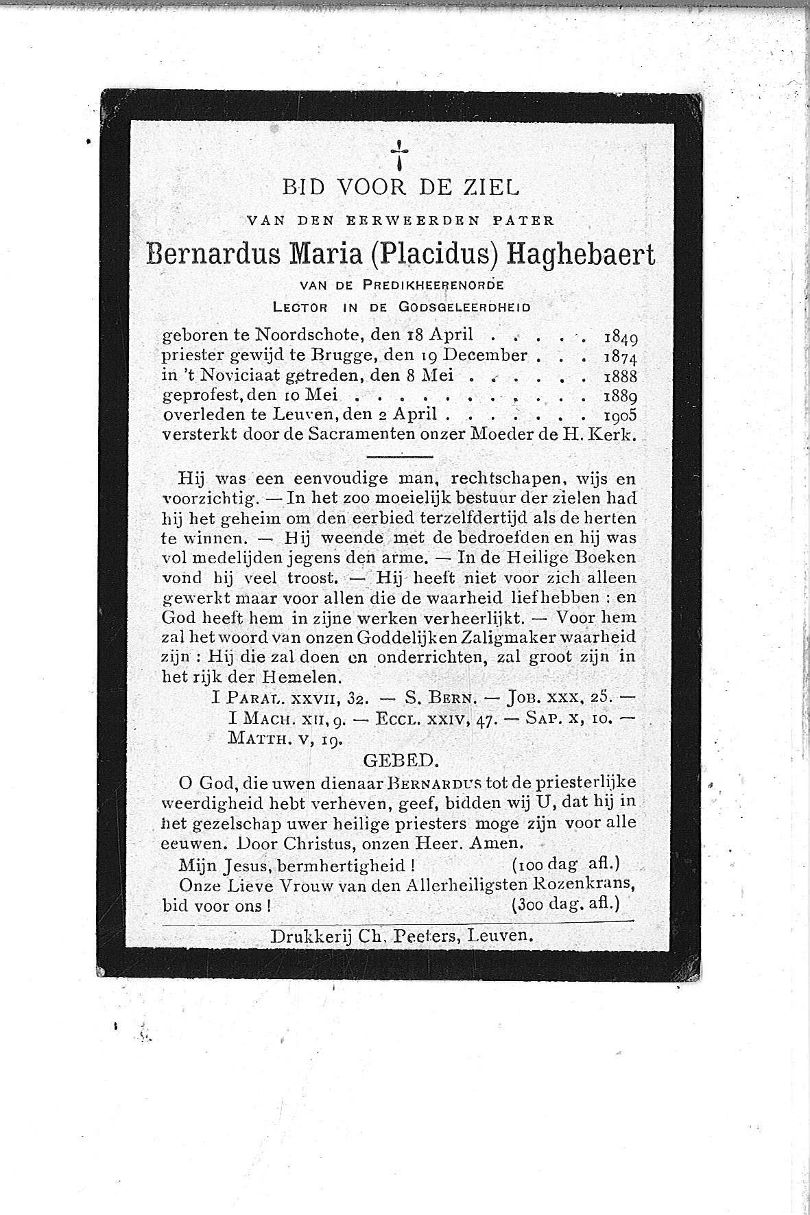 Bernardus-Maria-Placidus-(1905)-20121017091848_00110.jpg