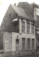 Begijnhofstraat 22