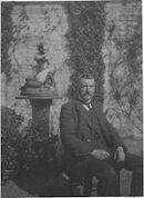 Henri Esquenet
