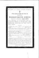 Marguerite(1909)20140319083821_00088.jpg