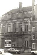Rijselsestraat 33