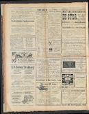 Het Kortrijksche Volk 1924-12-07 p4