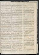 Petites Affiches De Courtrai 1840-09-18 p3