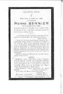 Pierre(1926)20110114152404_00004.jpg