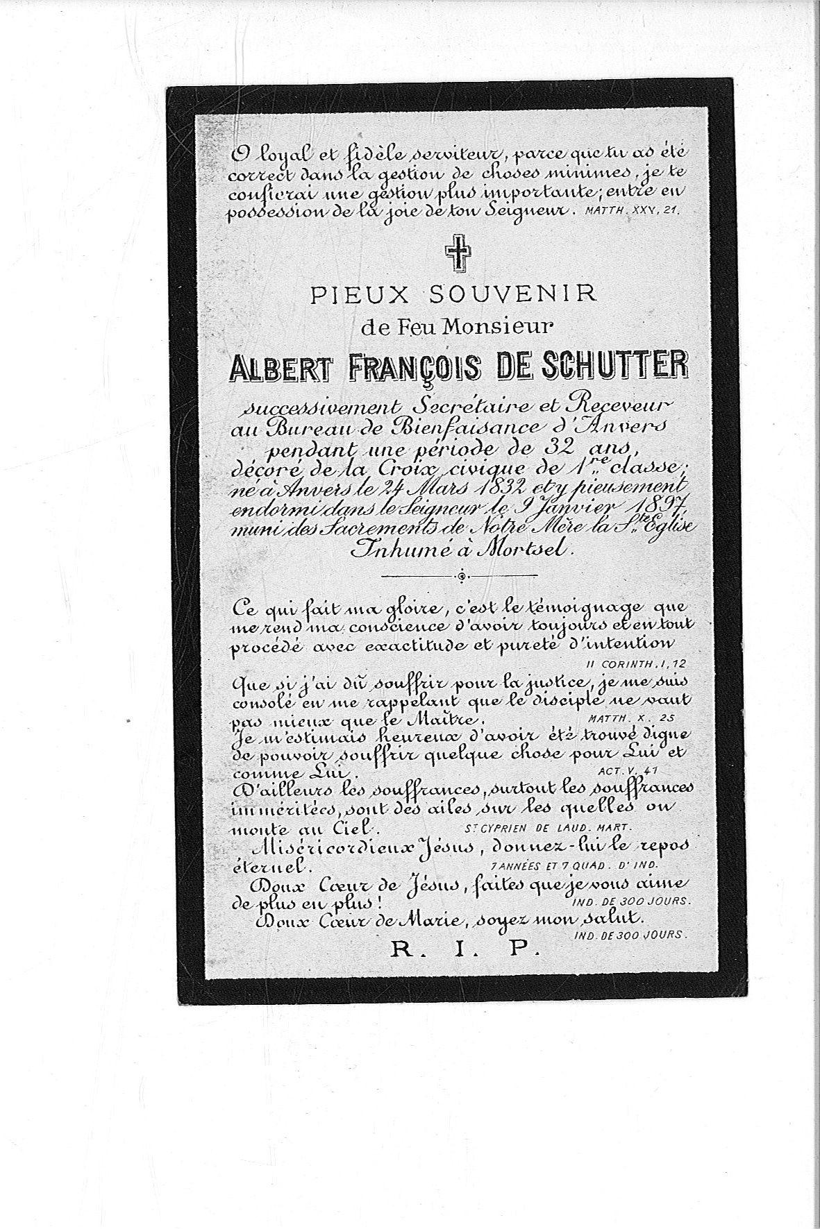 Albert-François(1897)20090811142733_00001.jpg