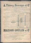 L'echo De Courtrai 1874-12-06 p6