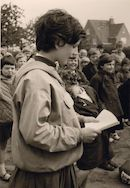 VKSJ Pioentjes 1961 - 1962 (24).jpg