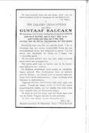 Gustaaf(1938)20101007084309_00017.jpg