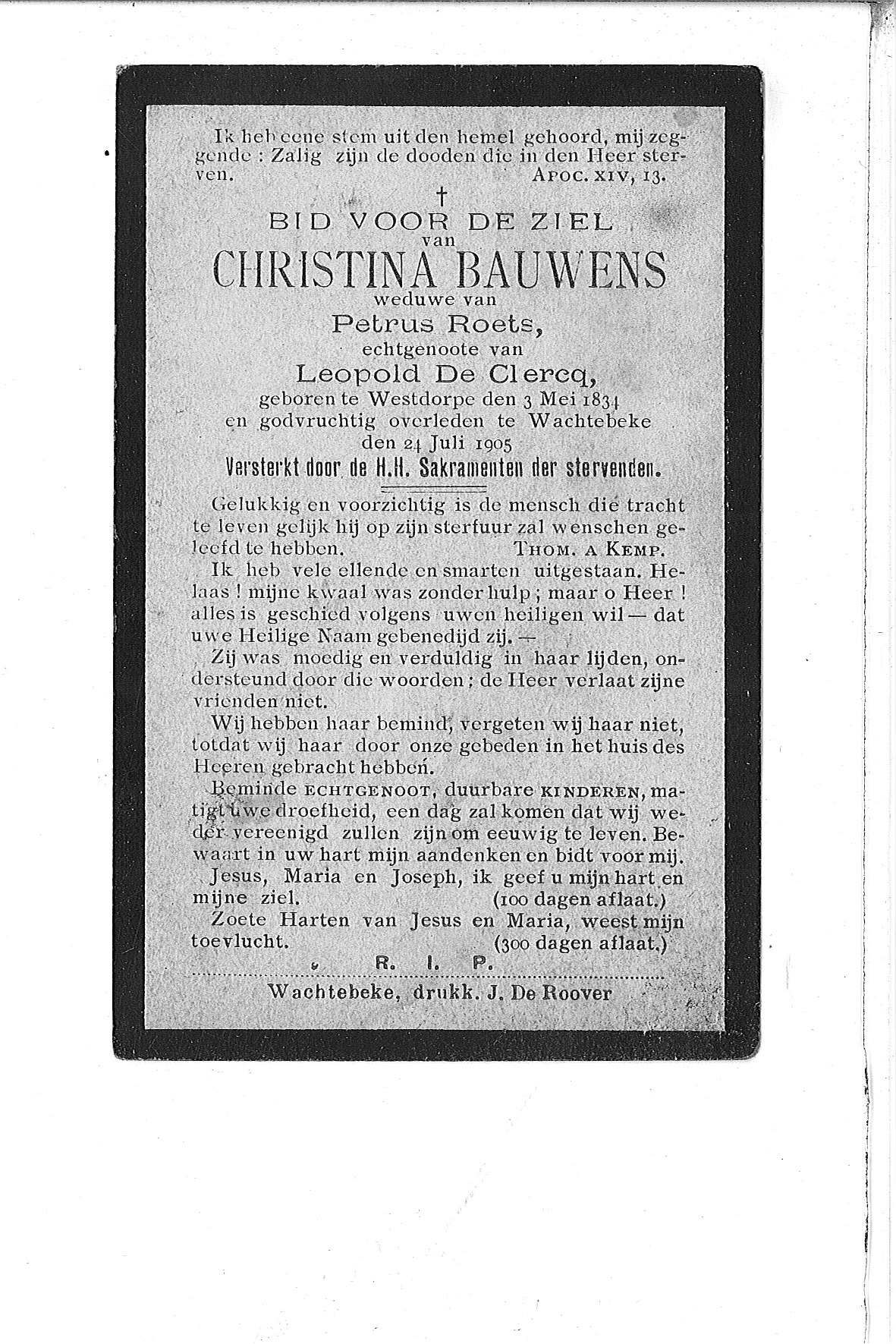 Christina(1905)20101026103900_00013.jpg