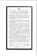 Marie(1922)20141024152721_00007.jpg