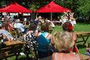 Festivaldag 2012 096