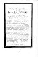 Palmyre-Elise(1894)20100622164114_00025.jpg