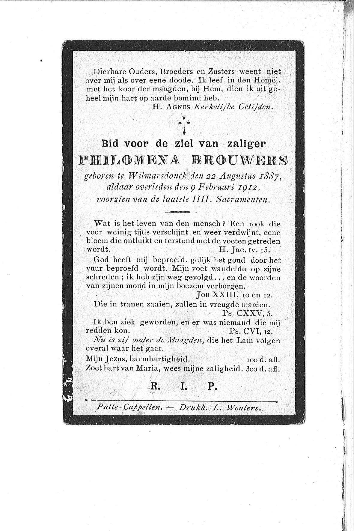 Philomena (1912) 20110805165022_00105.jpg