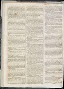 Petites Affiches De Courtrai 1840-09-06 p4