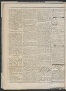 L'echo De Courtrai 1873-11-27 p2