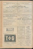L'echo De Courtrai 1910-08-04 p4